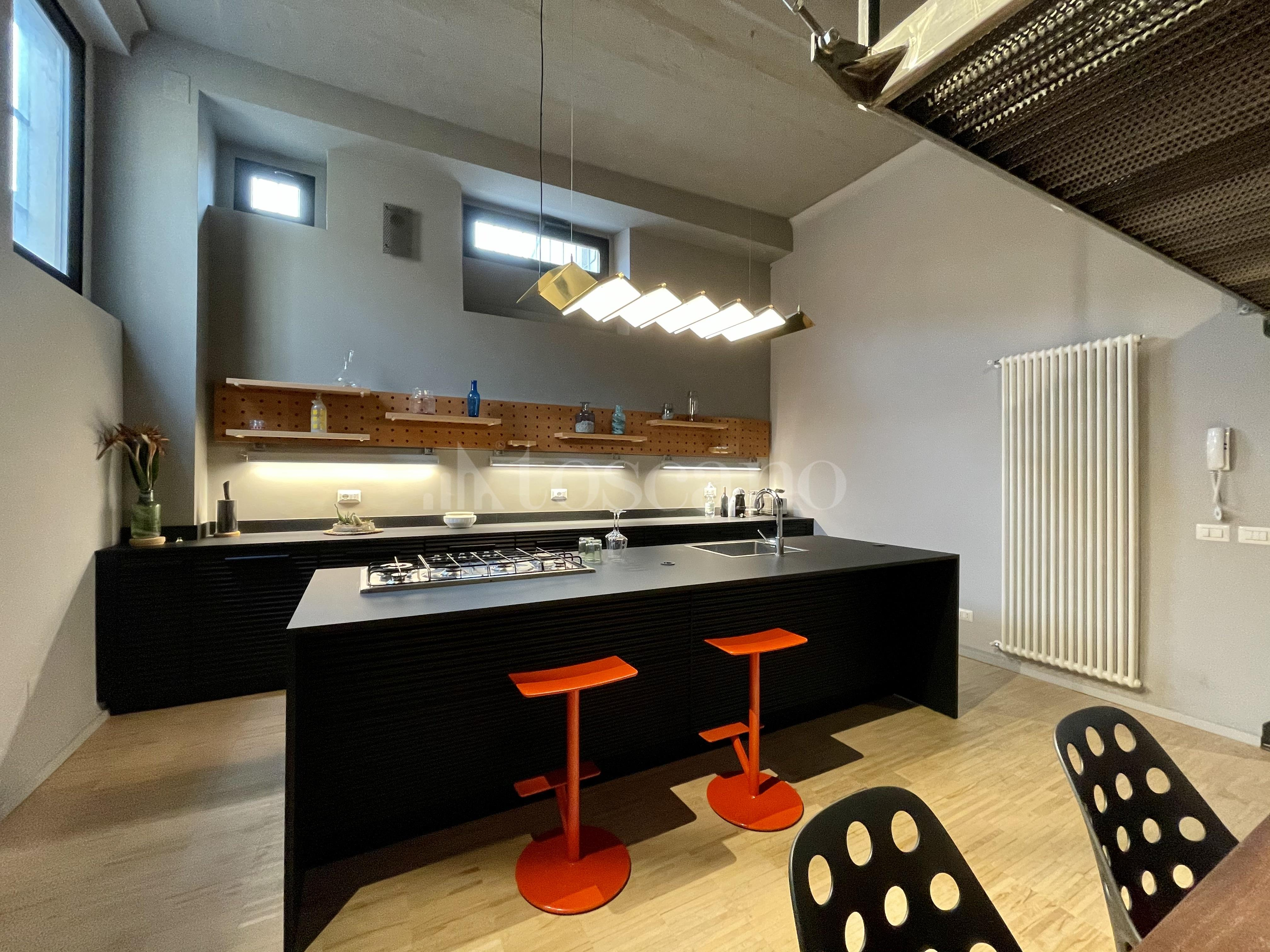 Casa in vendita di 135 mq a €550.000 (rif. 34/2021)