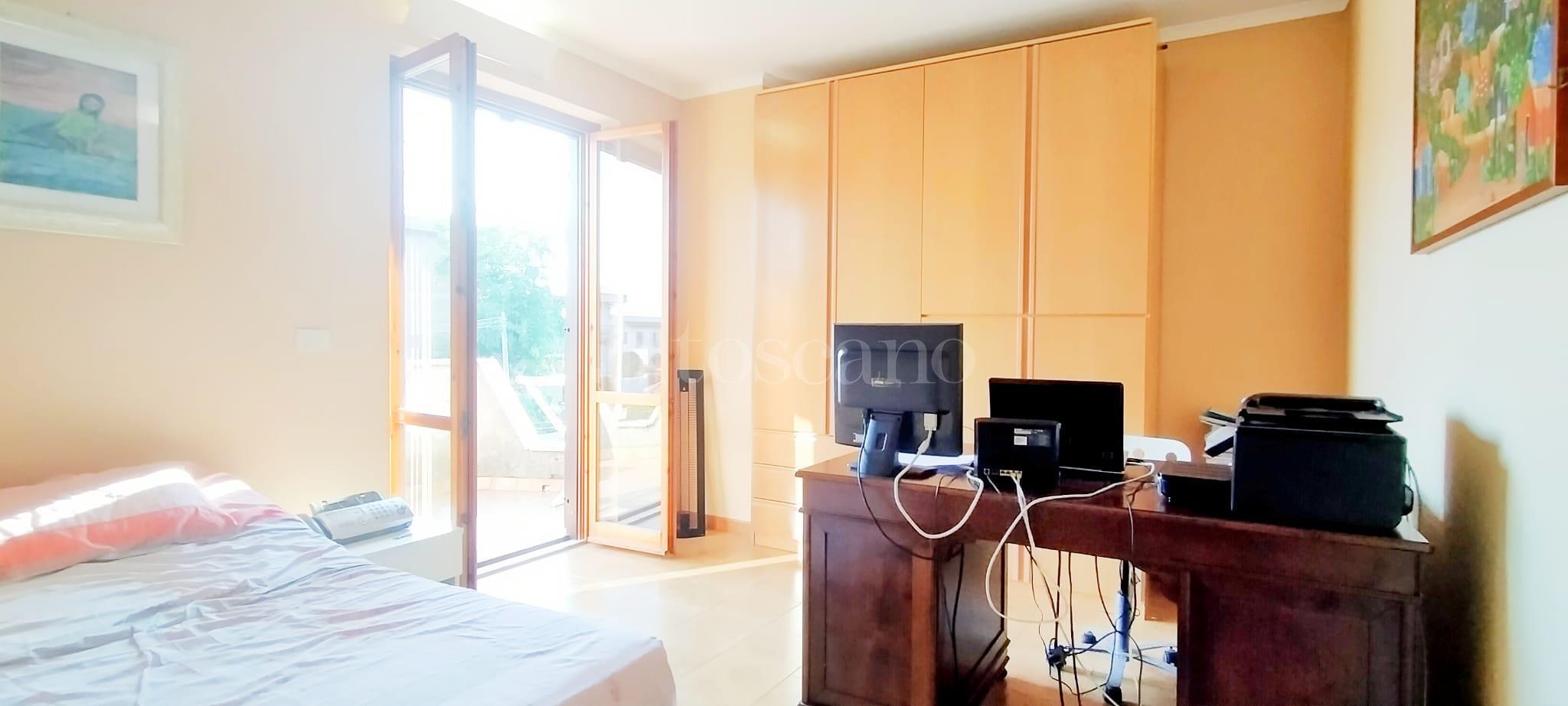 Villa in vendita di 350 mq a €799.000 (rif. 58/2020) immagine 14 di 15