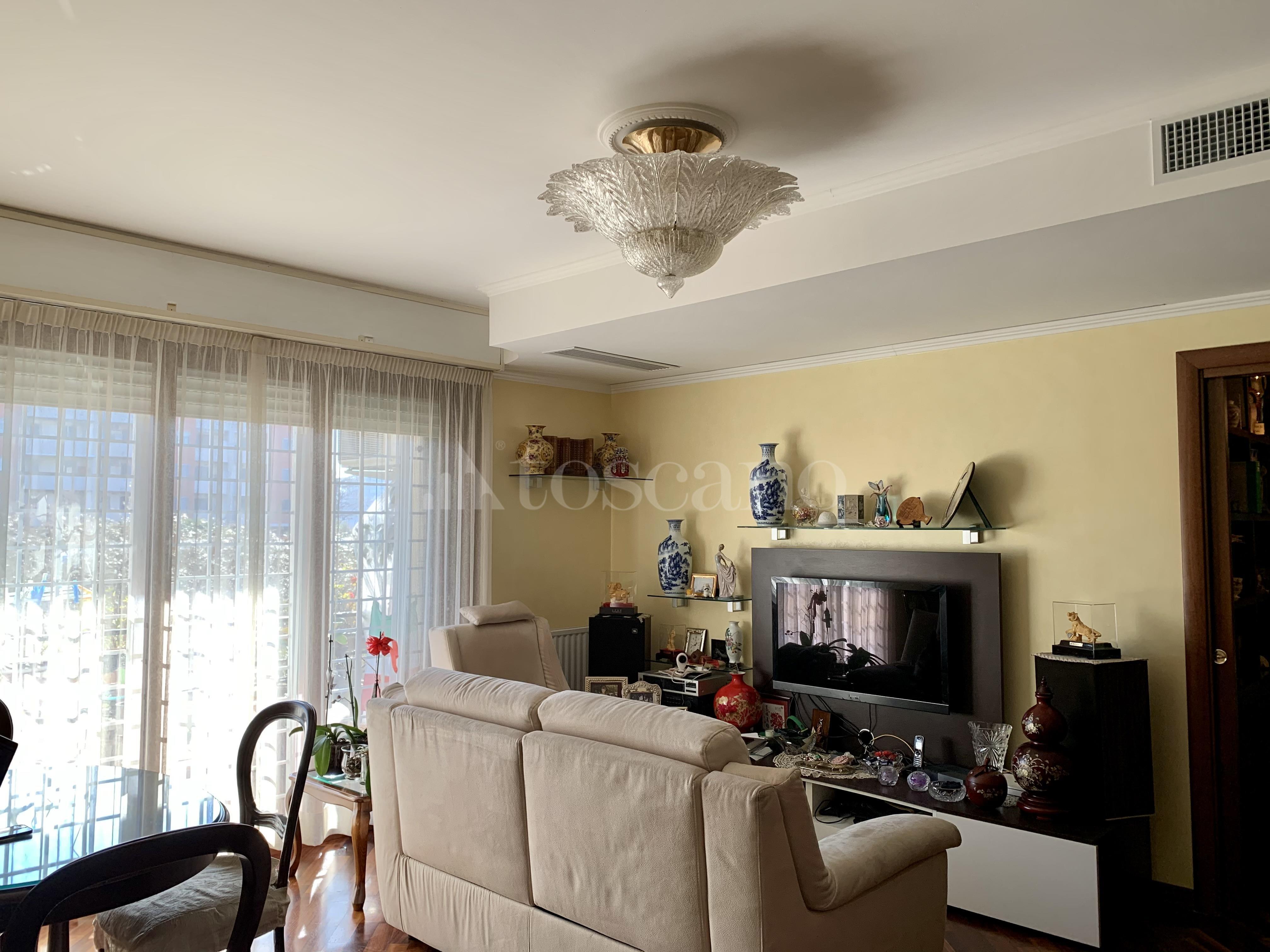 Casa in vendita di 100 mq a €340.000 (rif. 20/2021)