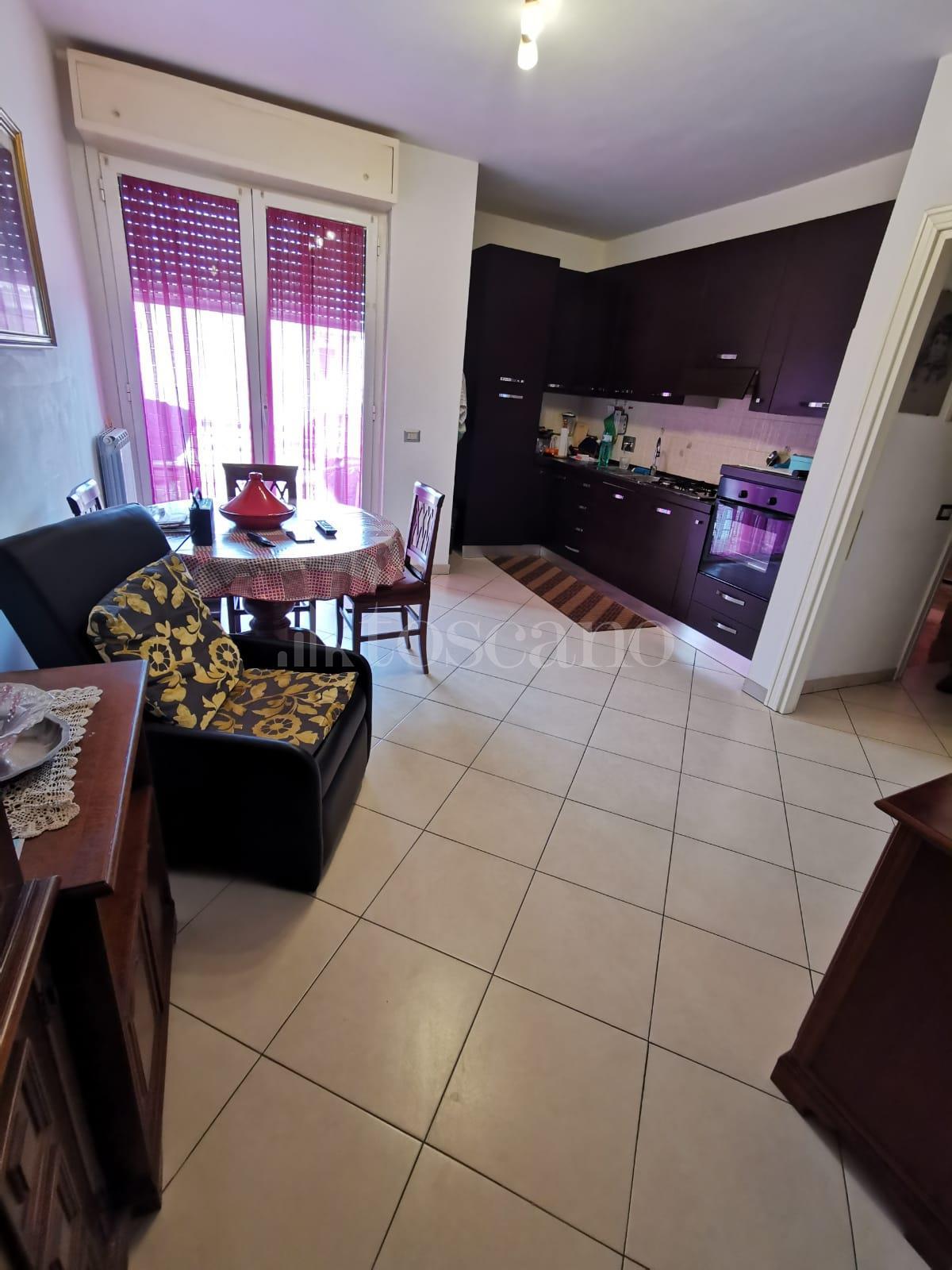 Arredare Casa 65 Mq vendita casa a fiumicino in via delle spigole 20/2020   toscano