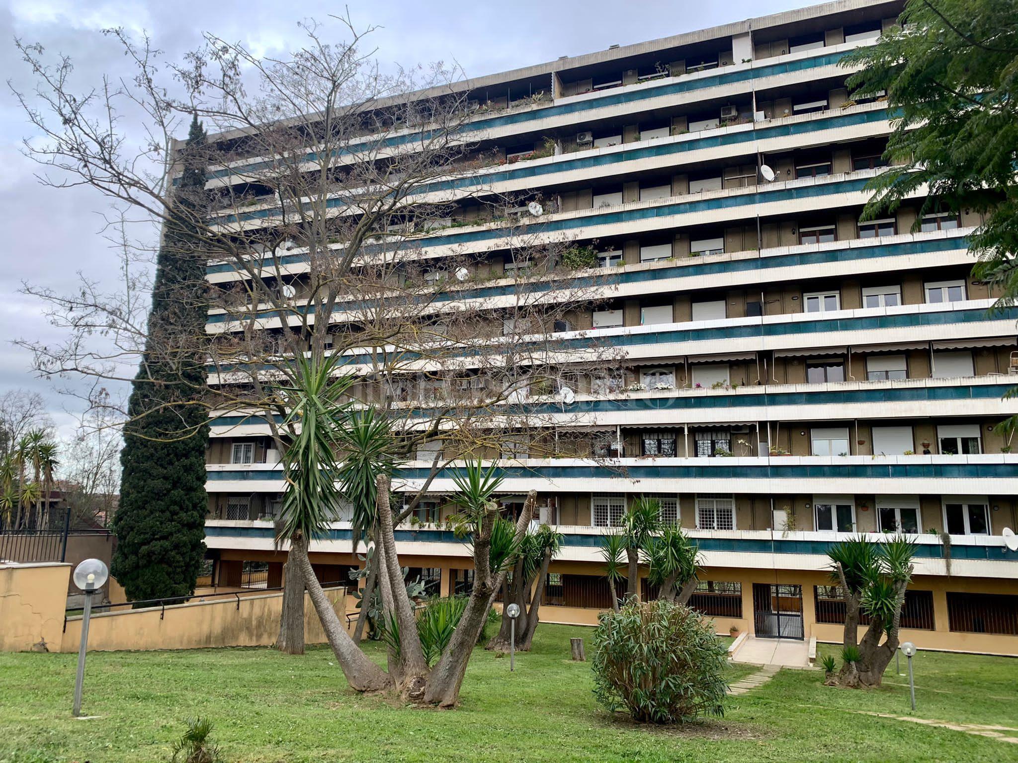Casa in vendita di 100 mq a €269.000 (rif. 4/2021)