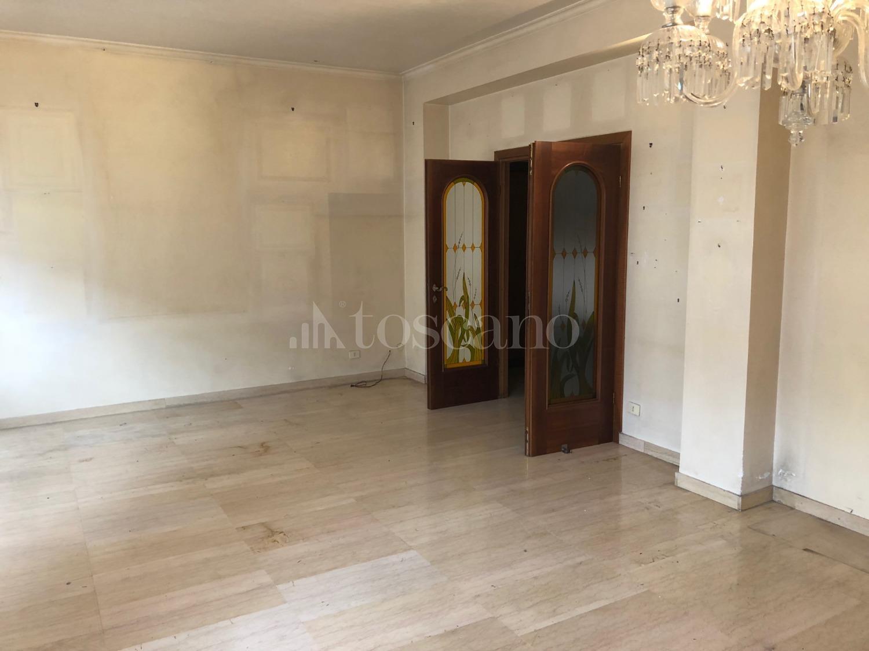 Casa in vendita di 125 mq a €420.000 (rif. 48/2018) immagine 10 di 15