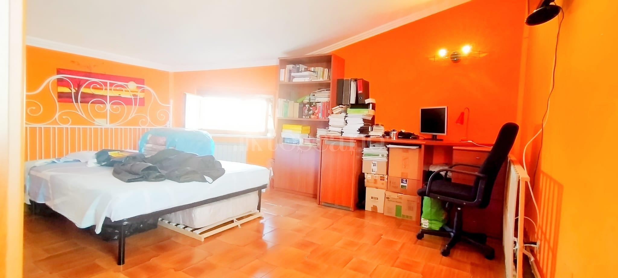 Villa in vendita di 350 mq a €799.000 (rif. 58/2020) immagine 15 di 15