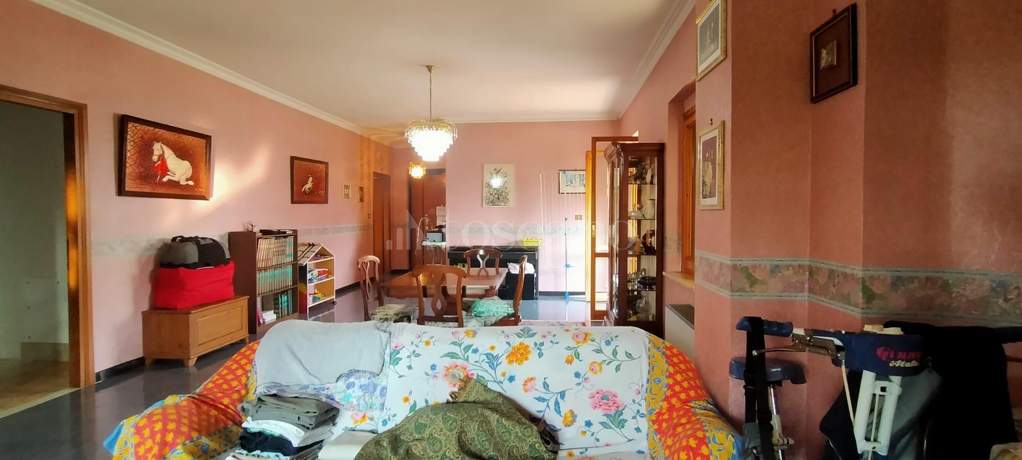 Villa in vendita di 350 mq a €799.000 (rif. 58/2020) immagine 12 di 15