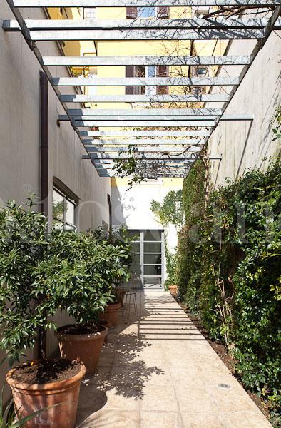 Arredamento Etnico Roma Tiburtina.Affitto Loft A Roma In Ad Piazza Dei Sanniti San Lorenzo 29 2019