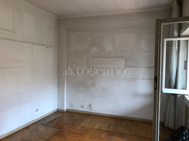 Casa in vendita di 125 mq a €420.000 (rif. 48/2018) immagine 13 di 15