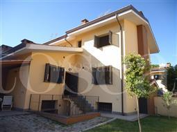 Villa in vendita di 160 mq a €429.000 (rif. 74/2020)