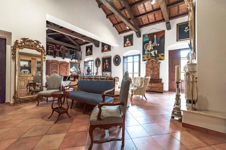Vendo Letto A Castello.Vendita Casa A Cagliari In Via Lamarmora Castello 34 2019 Toscano