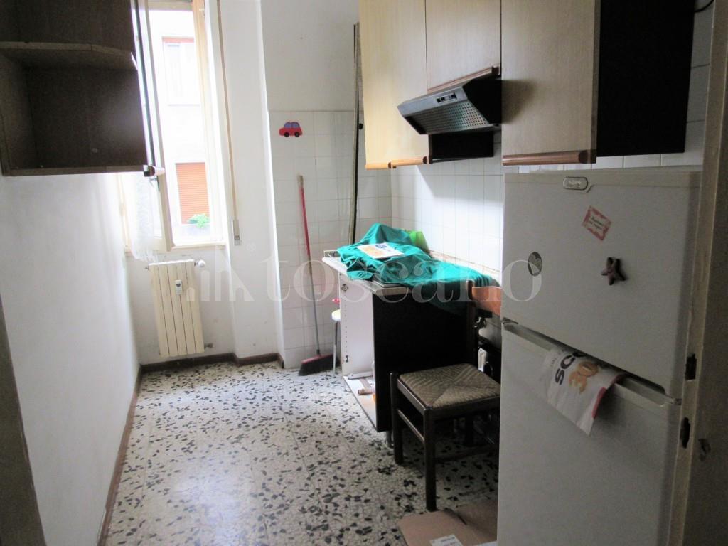 Vendita casa a como in via paluda monte olimpino 112 2017 for Toscano immobiliare como