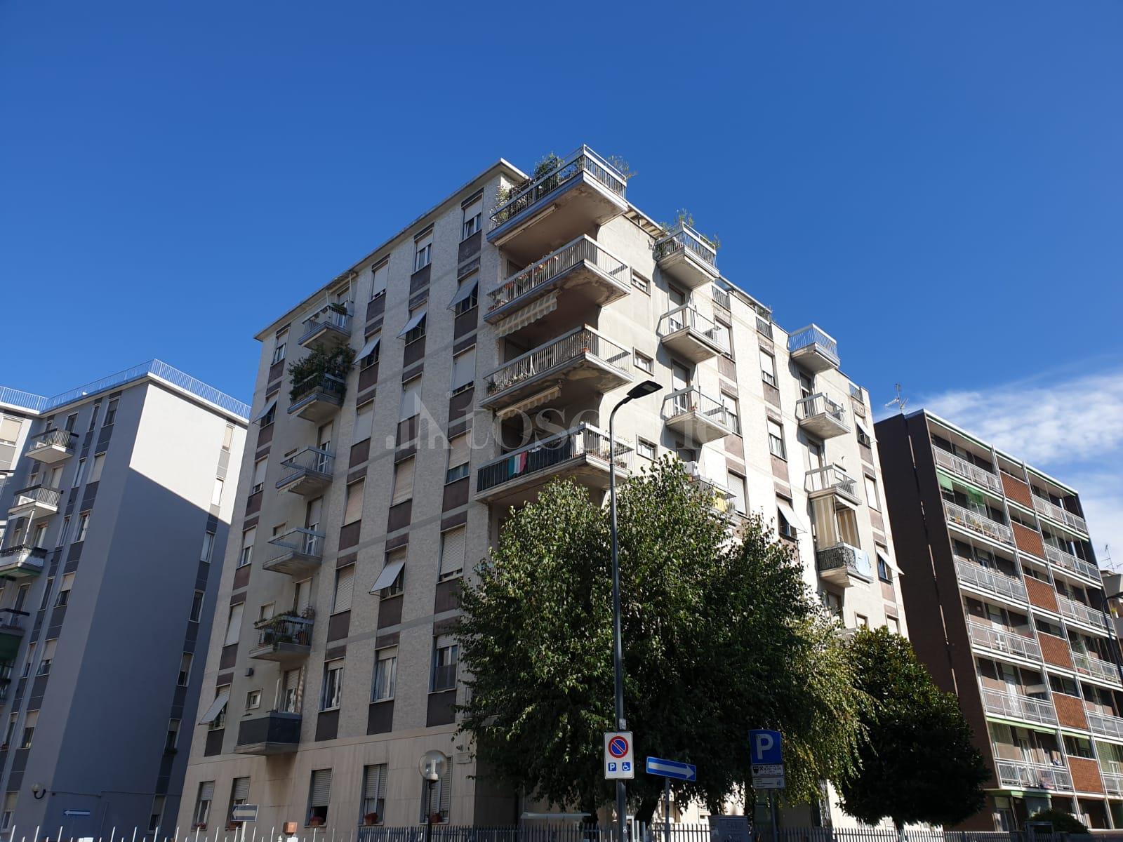 Casa in vendita di 45 mq a €132.000 (rif. 37/2020)