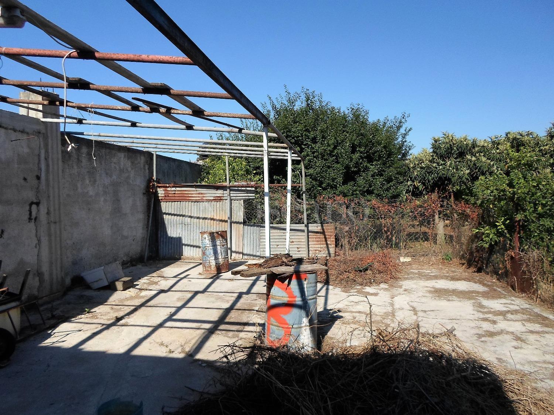 Vendita villa a palermo in via salerno michelangelo 22 2018 toscano - Punto immobile salerno ...