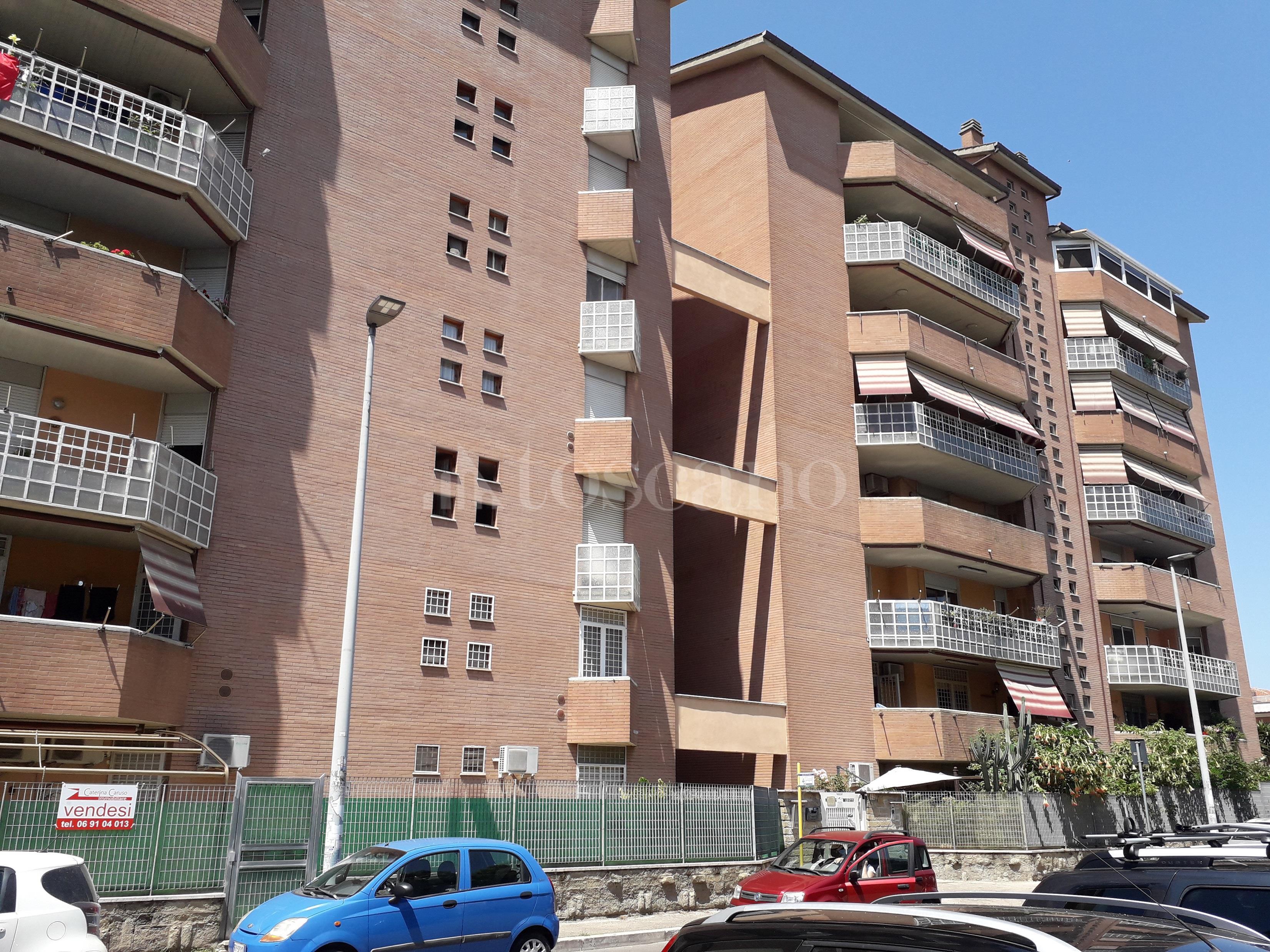 Casa in vendita di 110 mq a €249.000 (rif. 47/2021)