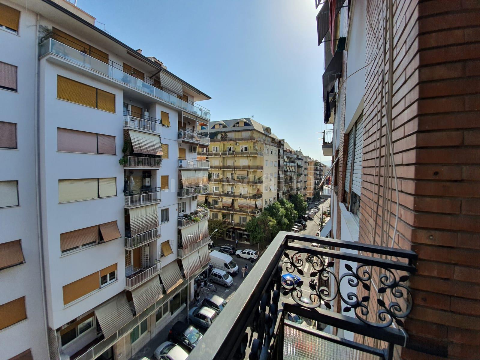 vendita Casa a Roma in Ad. Caffarella, Appia Nuova 36/2020 ...
