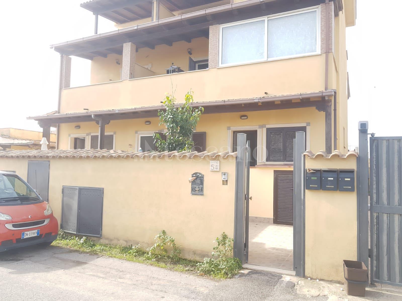 Casa in vendita di 55 mq a €149.000 (rif. 78/2020)