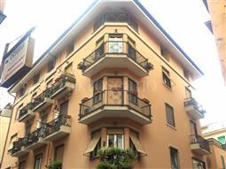 Casa in affitto di 55 mq a €600 (rif. 36/2018)