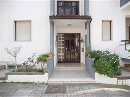 Casa in vendita di 70 mq a €68.000 (rif. 7/2018)