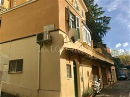 Casa in vendita di 35 mq a €109.000 (rif. 113/2017)