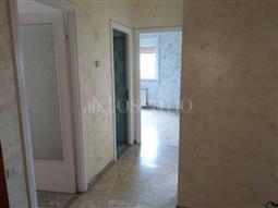 Casa in affitto di 85 mq a €700 (rif. 30/2018)