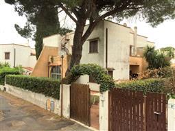 Villa Plurifamiliare in vendita di 120 mq a €239.000 (rif. 30/2017)