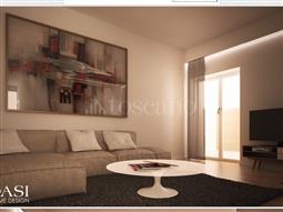 Casa in vendita di 100 mq a €589.000 (rif. 6/2018)