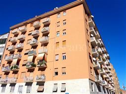 Casa in vendita di 65 mq a €199.000 (rif. 17/2017)