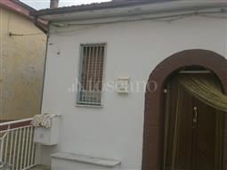 Casa in vendita di 70 mq a €29.000 (rif. 45/2018)