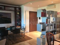 Casa in vendita di 120 mq a €195.000 (rif. 8/2018)