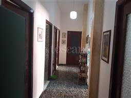 Casa in vendita di 150 mq a €165.000 (rif. 18/2018)