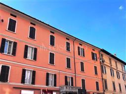 Casa in vendita di 115 mq a €85.000 (rif. 40/2018)