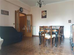 Casa in vendita di 90 mq a €137.000 (rif. 63/2018)