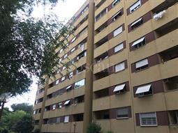 Casa in vendita di 80 mq a €179.000 (rif. 38/2018)