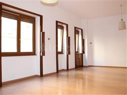 Casa in vendita di 135 mq a €445.000 (rif. 19/2018)