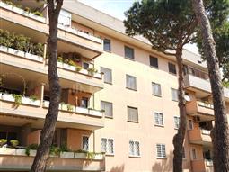 Casa in vendita di 85 mq a €149.000 (rif. 48/2018)