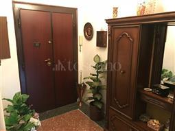 Casa in affitto di 85 mq a €950 (rif. 26/2018)
