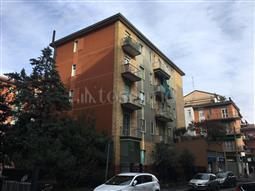 Casa in vendita di 130 mq a €199.000 (rif. 53/2017)