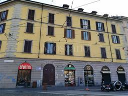 Casa in affitto di 50 mq a €900 (rif. 14/2018)