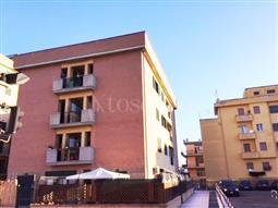 Casa in vendita di 40 mq a €149.000 (rif. 71/2017)