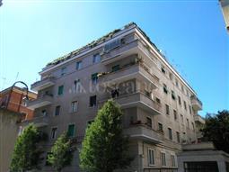 Casa in vendita di 130 mq a €760.000 (rif. 66/2018)
