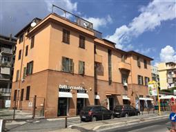 Casa in vendita di 70 mq a €180.000 (rif. 96/2018)