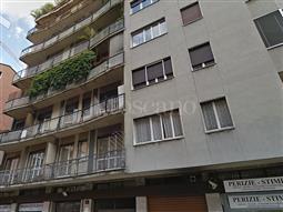 Casa in vendita di 120 mq a €760.000 (rif. 4/2018)