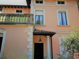 Casa in vendita di 120 mq a €213.000 (rif. 56/2018)