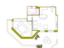 Casa in vendita di 75 mq a €280.000 (rif. 20/2018)