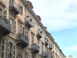 Casa in vendita di 45 mq a €150.000 (rif. 99/2018)