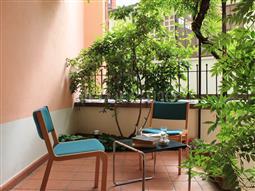 Casa in vendita di 45 mq a €440.000 (rif. 58/2018)