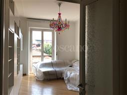 Casa in affitto di 90 mq a €1.400 (rif. 26/2018)