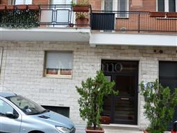 Casa in vendita di 108 mq trattativa riservata (rif. 46/2018)