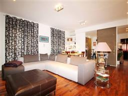 Casa in vendita di 110 mq a €499.000 (rif. 8/2018)