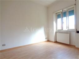 Casa in vendita di 70 mq a €159.000 (rif. 70/2017)