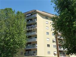 Casa in affitto di 78 mq a €860 (rif. 38/2018)