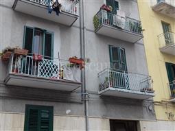 Casa in vendita di 90 mq a €115.000 (rif. 4/2018)